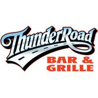 Thunder Road Bar  Grille